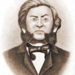 Роберт Августович Пфеніг