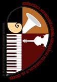 Київська муніципальна академія музики ім. Р.М. Глієра