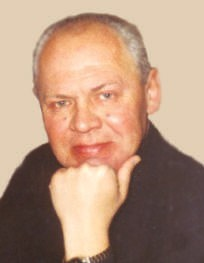 Віталій Власович Каращук
