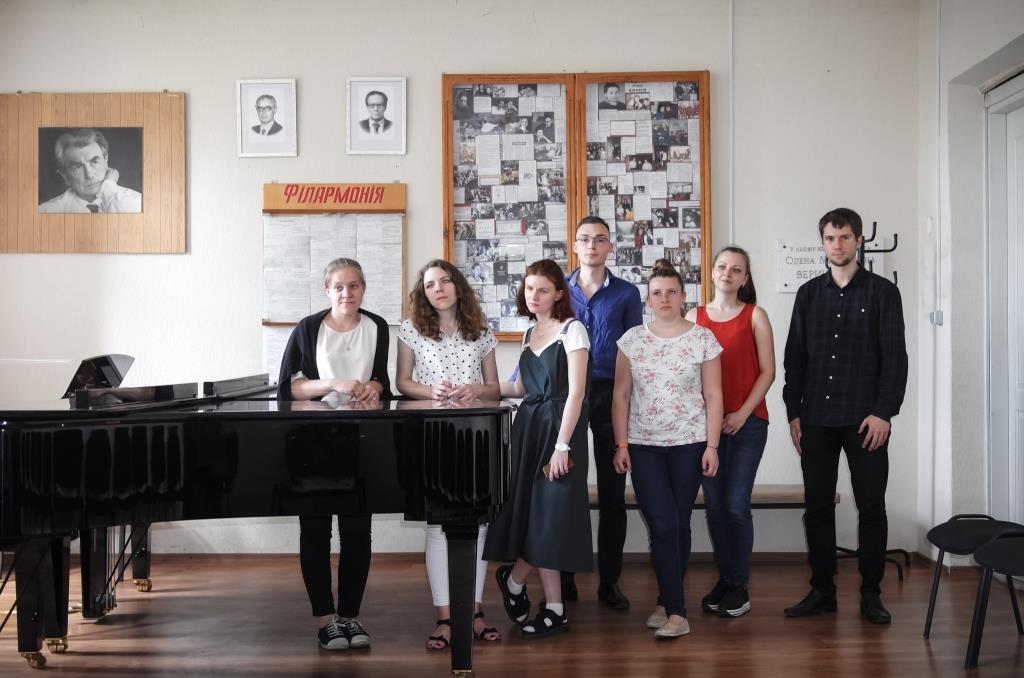 gos_piano_metodika_009