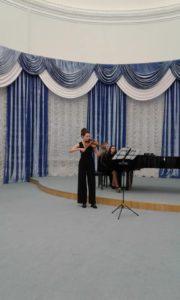 zvit_kamans_06.03.2020_004