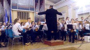 zvit_narod-orkestr_10.03.2020_008