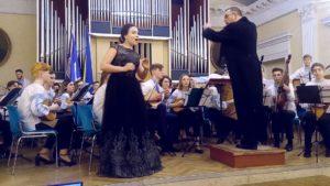 zvit_narod-orkestr_10.03.2020_010