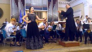 zvit_narod-orkestr_10.03.2020_011
