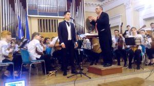 zvit_narod-orkestr_10.03.2020_012
