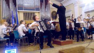 zvit_narod-orkestr_10.03.2020_015