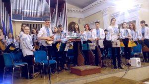 zvit_narod-orkestr_10.03.2020_017